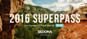 2016-SuperPass-Booklet_front---web-small