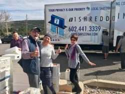 2018-shred-event-img_2829
