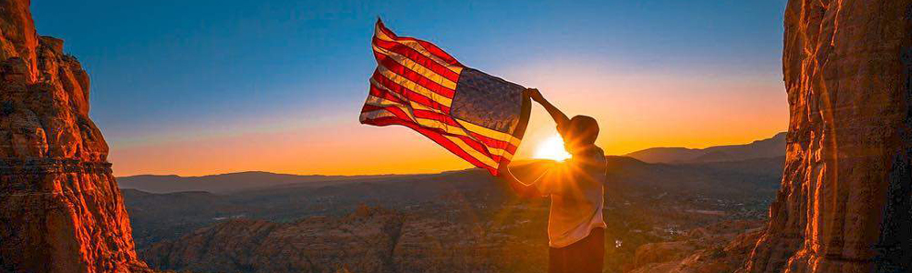 about-sedona-banner-image-red-rock-patriot
