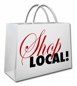 adobestock_shop-local