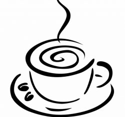 white-coffee-cup-clip-art