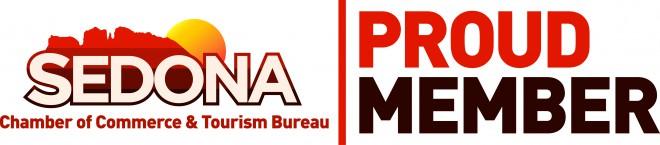 Sedona_PM_Logo