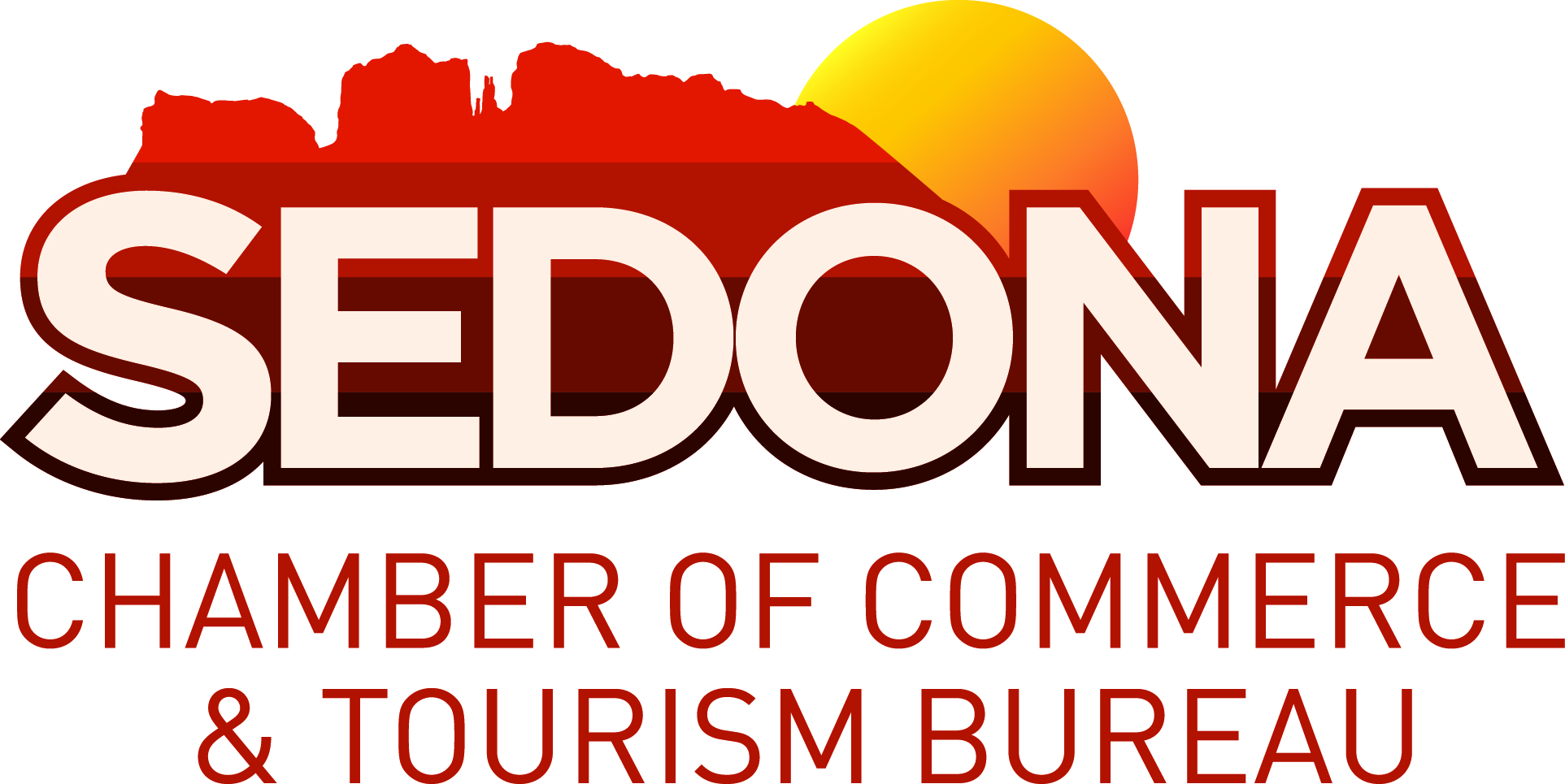 Sedona chamber sedona coupons sedona chamber sedona chamber fandeluxe Choice Image