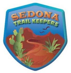 trail-keepers