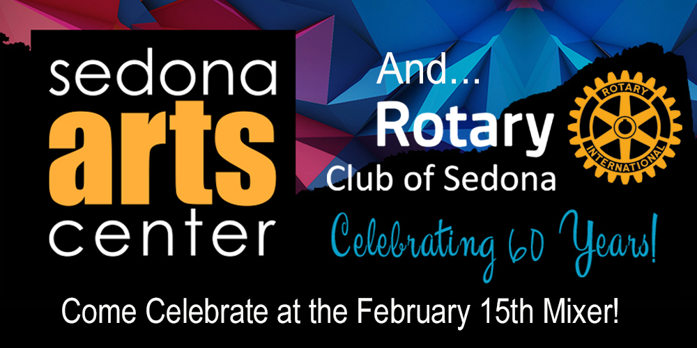 sac-feb-15-rotary-mixer