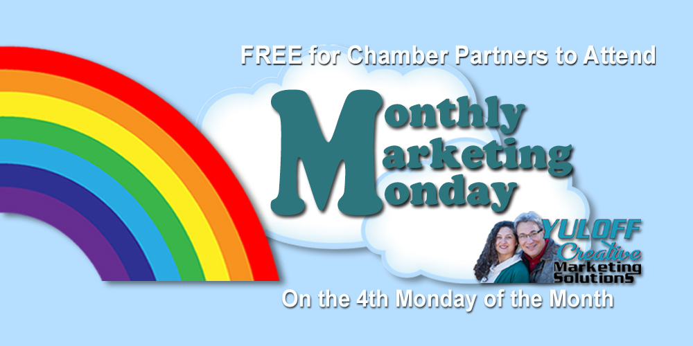 mmm-free-home-page-banner