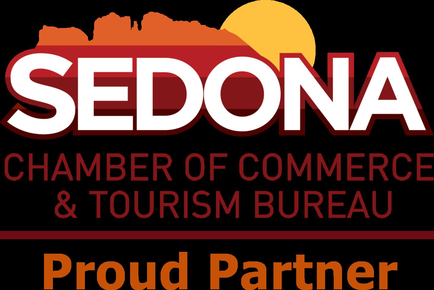 SCCTB Proud Partner Logo