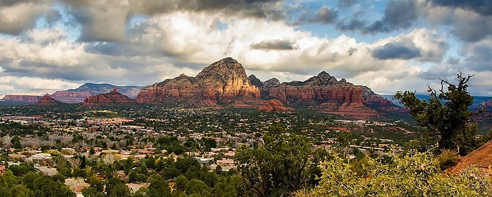 west-sedona-clouds2
