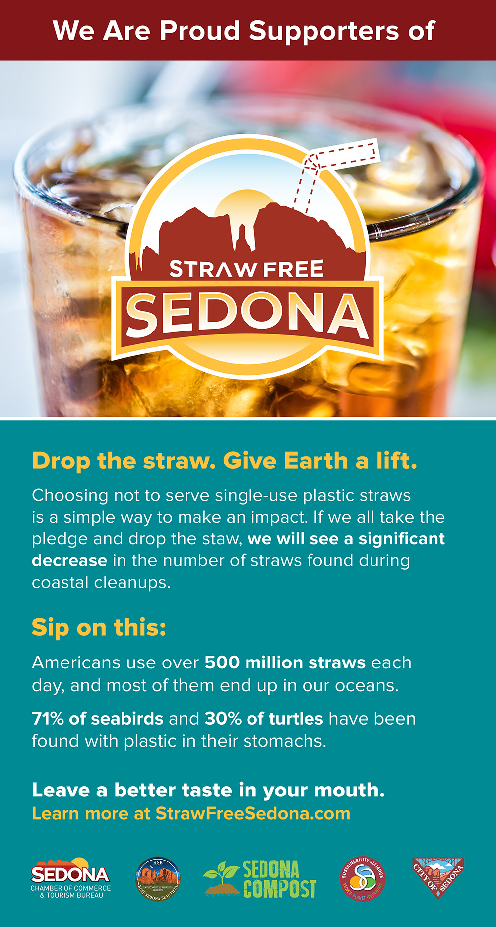 SED-Straw Free Tent Card-FINAL