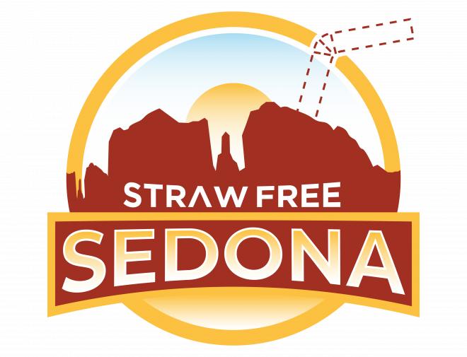 straw-free-sedona-transparent