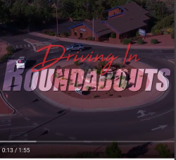 driving-roundabouts