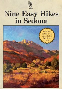 nine-easy-hikes