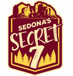 secret7-badge