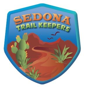 sedona-trail-keepers