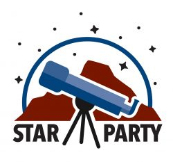 star-party
