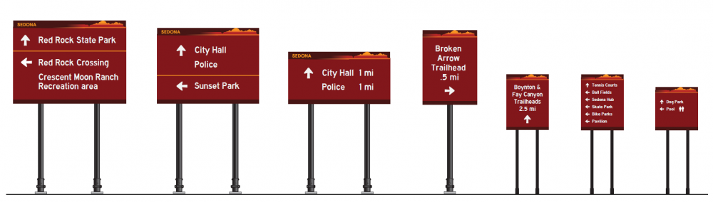 wayfinding-traffic-signs