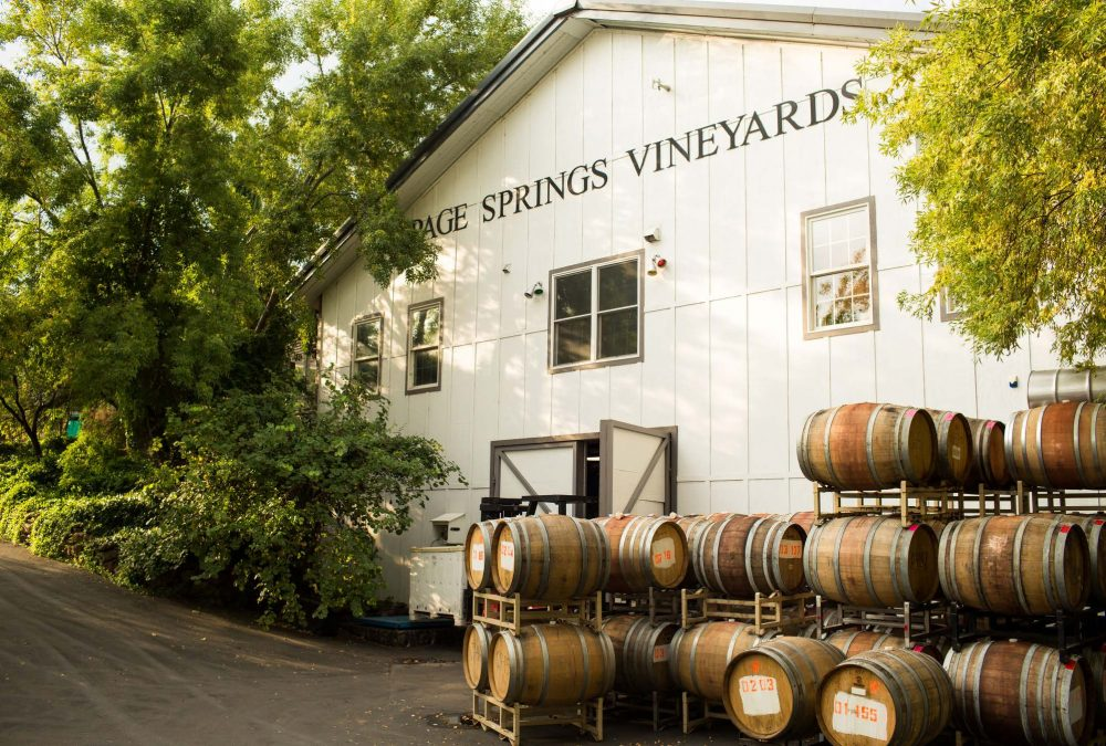 sustainable-wineries5