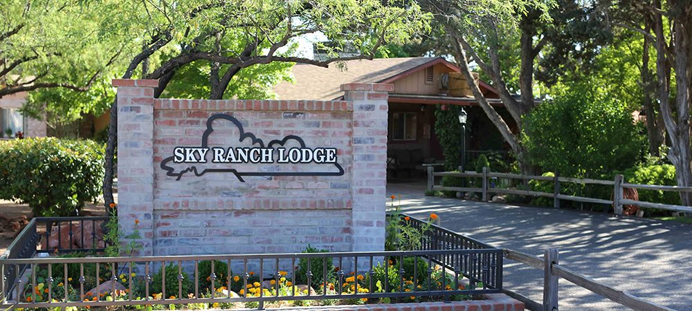 sky-ranch-lodge-entry-sign