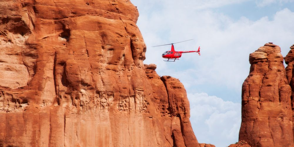 red-rocks-with-heli